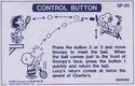 Les differentes notices de Game & Watch Sp-30_14