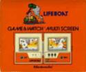 Les différentes boites Game & Watch  Tc-58_12