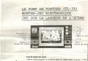 Les differentes notices de Game & Watch Tl-28_12