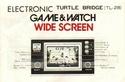 Les differentes notices de Game & Watch Tl-28_13