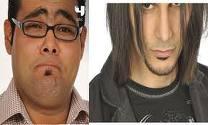 صور من نجوم Arabs Got Talent 0d2iac10