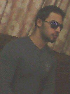 صور من نجوم Arabs Got Talent 18002310