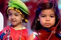 صور من نجوم Arabs Got Talent 1e5y5c10