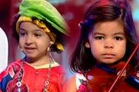 صور من نجوم Arabs Got Talent 1e5y5c11