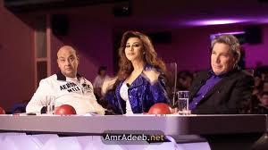 صور من نجوم Arabs Got Talent 2yj0kc10