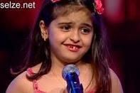 صور من نجوم Arabs Got Talent Zcf91c10