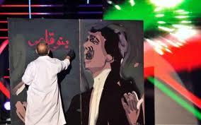 صور من نجوم Arabs Got Talent Zgt5tc10