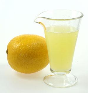 Nkauj Nag Tuaj Lawm os Citron10