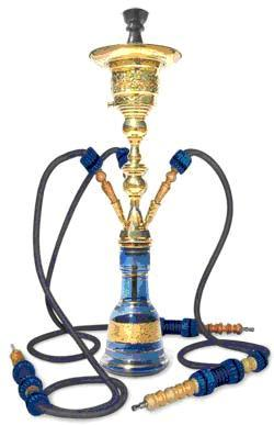 Chiacchiere... - Pagina 38 Hookah10