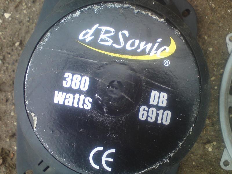 terrano 2 2.7 td (prepa) Dsc00416