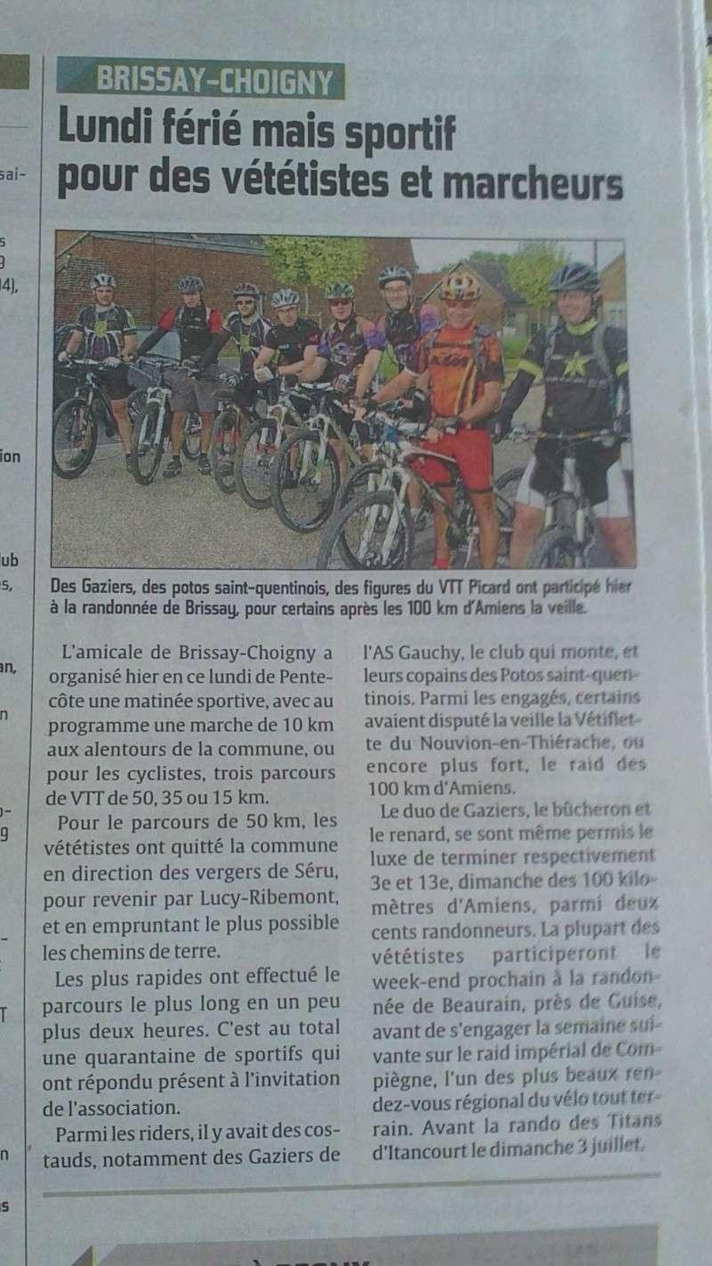 Brissay Choigny le 13 juin 2011 - Page 2 14062010