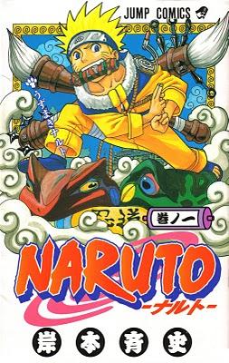 Naruto Tomo 1 Tomo_010