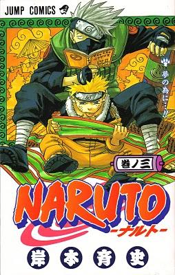 Naruto tomo 3 Tomo_012