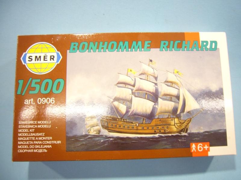 Piraten in der Karibik P1090729
