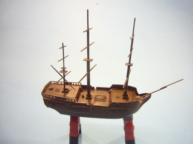 Piraten in der Karibik P1090731