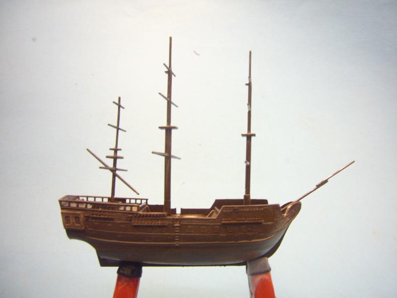 Piraten in der Karibik P1090732