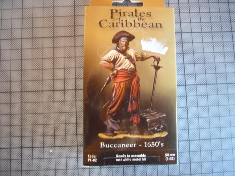 Piraten in der Karibik P1090737