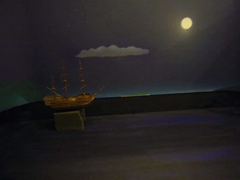 Piraten in der Karibik P1090816