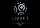 Règlement du championnat TF360 Ligue111