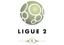 Règlement du championnat TF360 Ligue212