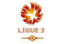 Règlement du championnat TF360 Ligue_10