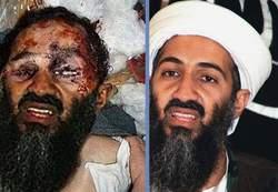 Ben Laden tué par les américains !  Media_10