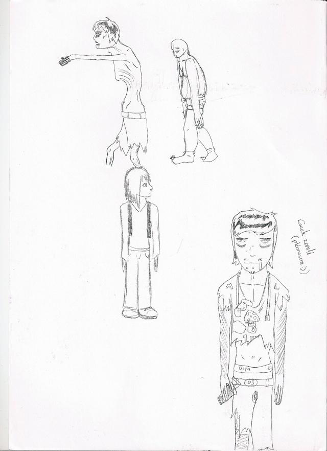 Projet BD-j'ai pas encore de titre^^ - Page 2 Scanne23