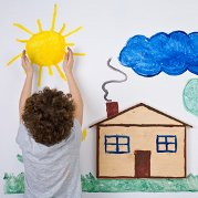 Le sénat vient d'adopter en première lecture, la proposition de loi relative à la création de maisons d'assistantes maternelles  Maison10