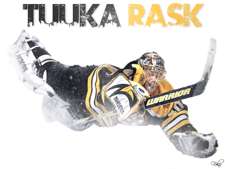 Boston Bruins Image11