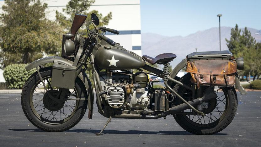Harley-Davidson XA  1942  la Beheme US... Lj061710