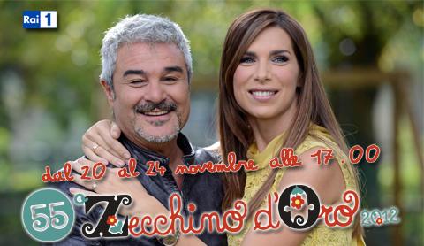 2012 - ZECCHINO D'ORO 55a Edizione 55-zec10