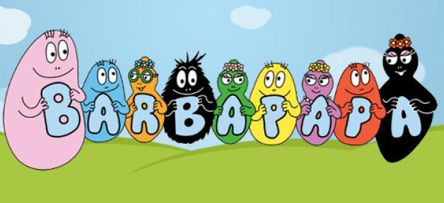 barbap10.jpg