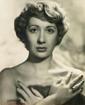 FESTIVAL DI SANREMO 1954: I CANTANTI - LE CANZONI - I TESTI Mongar10