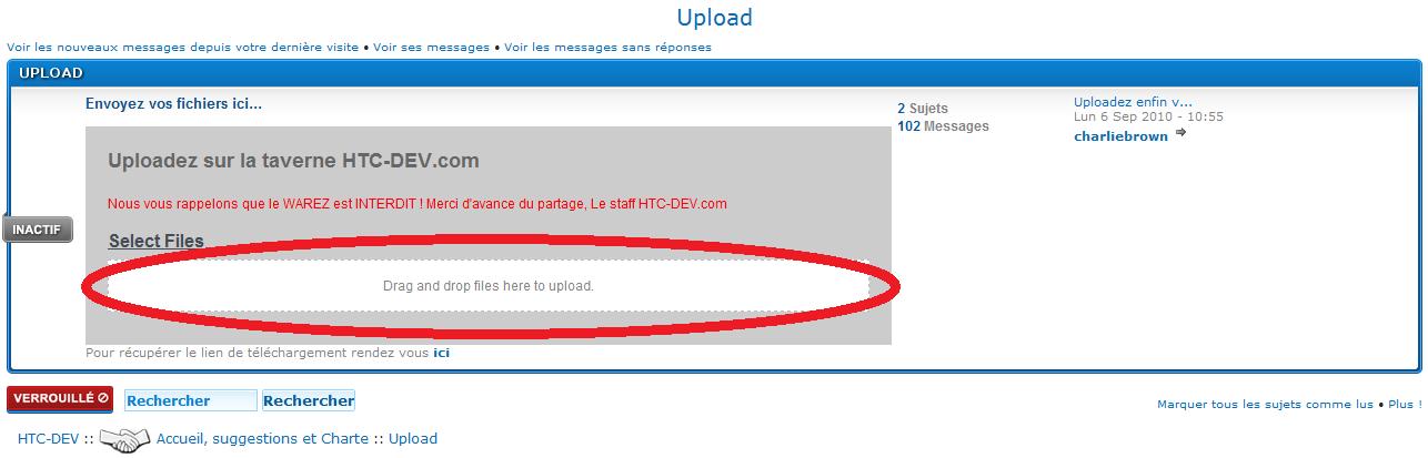 [TUTO] Comment uploader des fichiers? Sans_t11