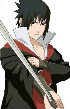 Konoha Chronicles - The Legend - Página 2 Sem_ta21