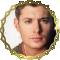 Annuaire du forum  ¤  Saison 6 Dean14