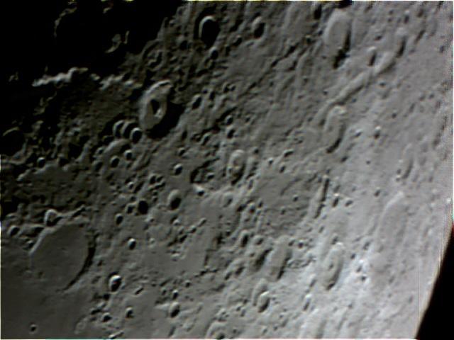 Some Astronomy Moon8_10