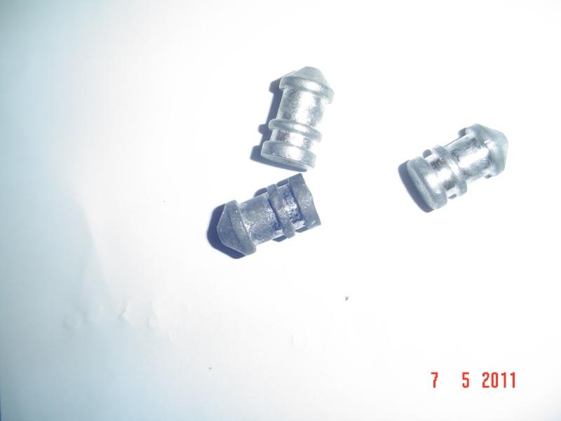 Calibre poudre noire ancien en cal 50  Dsc00111
