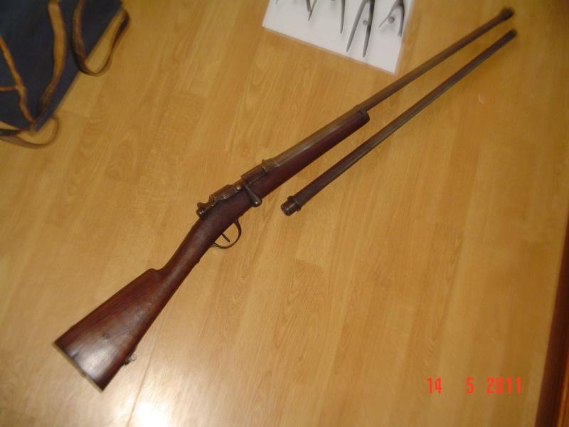 Mon vieux chassepot  Dsc00116