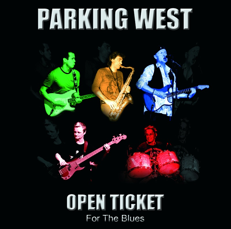 PARKING WEST Page_110