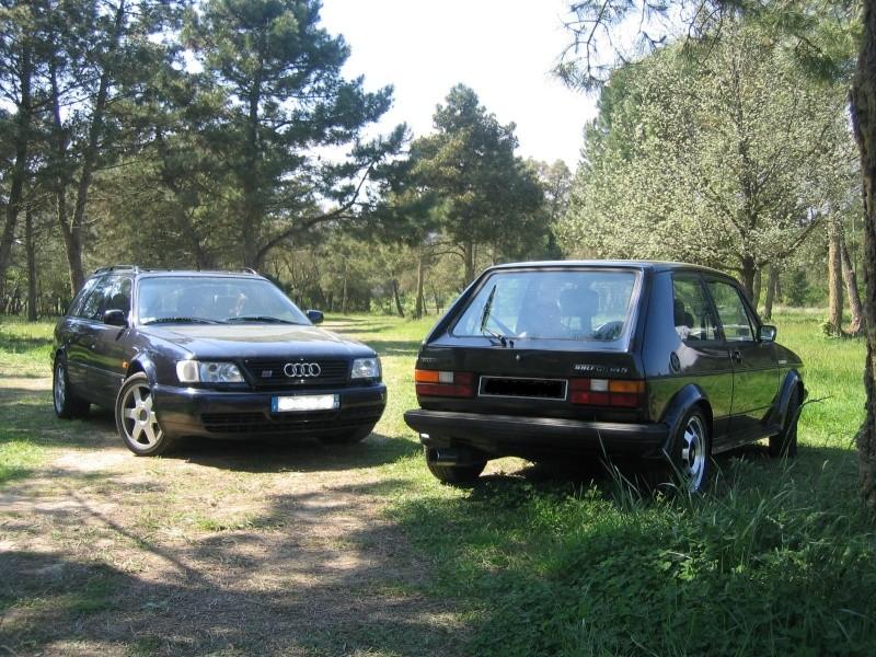 S6+ quattro gmbh 1997 Fosort10