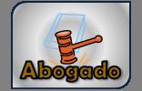 Lic. en Derecho