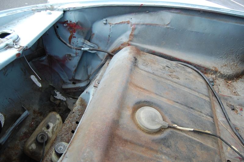 projet rénovation kg 1966 Dsc_0010