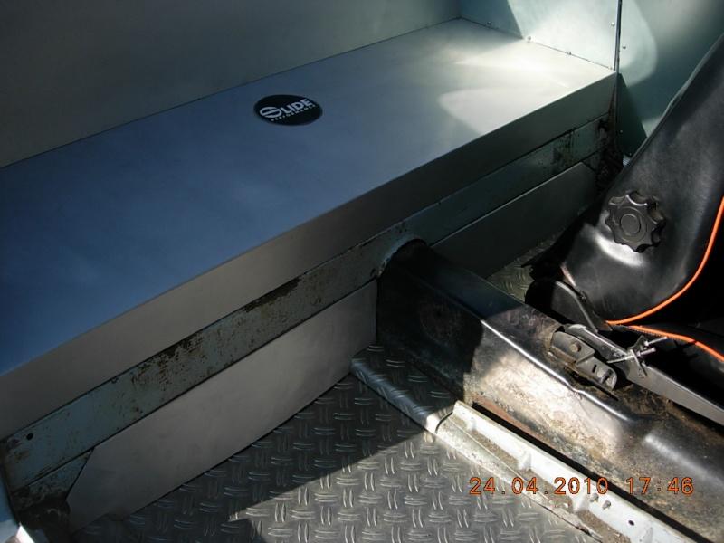 projet rénovation kg 1966 Dscn6014