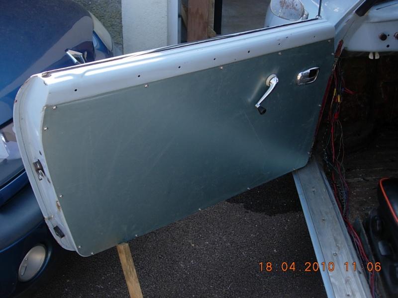 projet rénovation kg 1966 Dscn6015