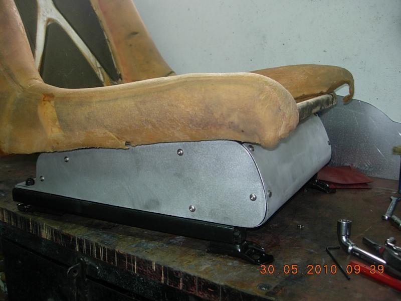 projet rénovation kg 1966 Dscn6111