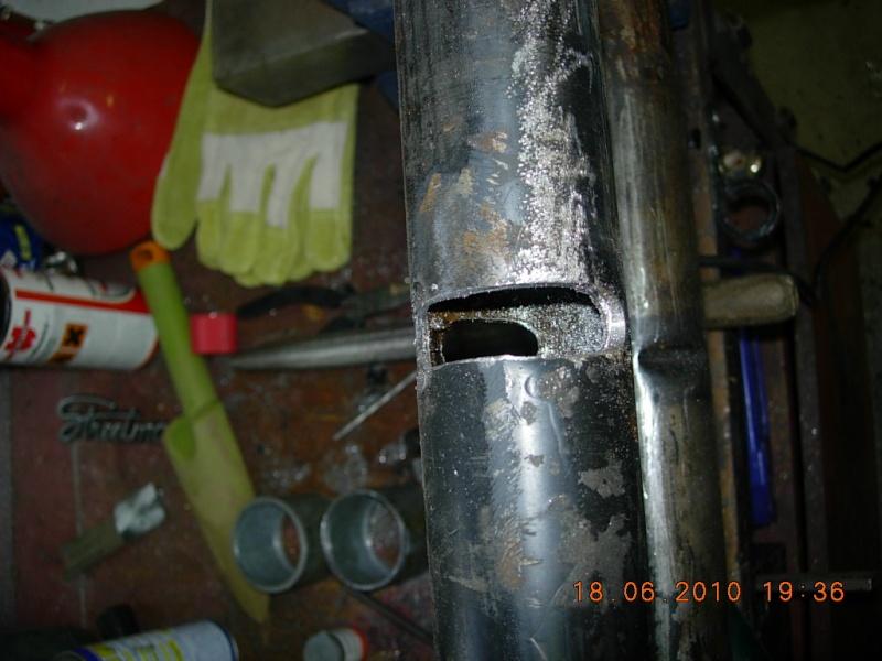 projet rénovation kg 1966 Dscn6112