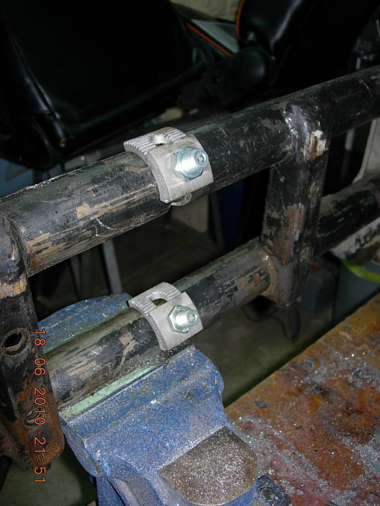 projet rénovation kg 1966 Dscn6113