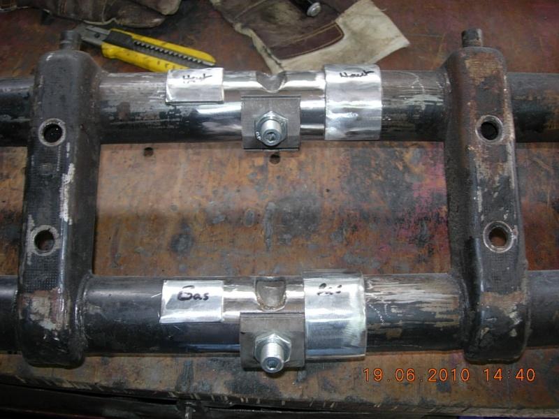 projet rénovation kg 1966 Dscn6114