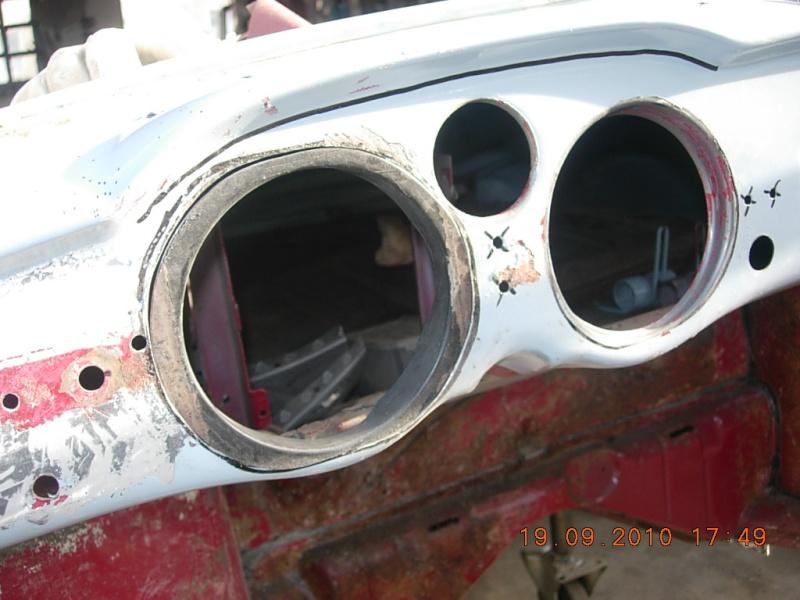 projet rénovation kg 1966 Dscn6410